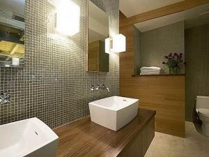 bathroom-wall-sconces-lighting
